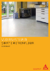 Sika Emotionfloor